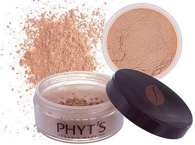 Phyt's Maquillage naturel et bio