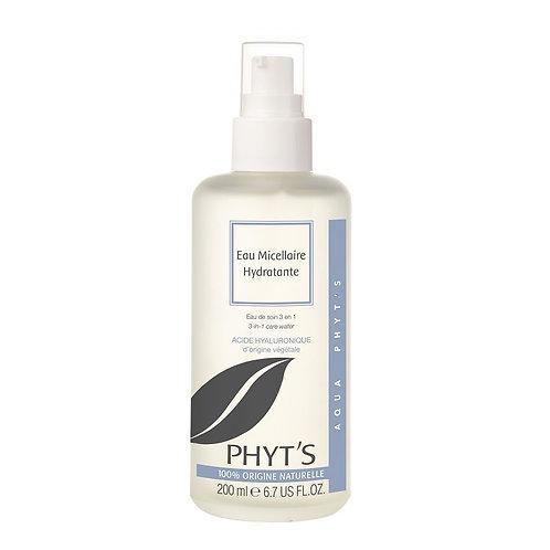 Phyts Aqua Phyt's Eau Micellaire Hydratante 200ml