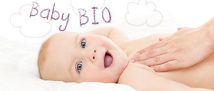 page bébé 1.jpg