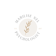 MN Psychology Logo.png