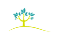 M.Nel-Tree-Logo.png