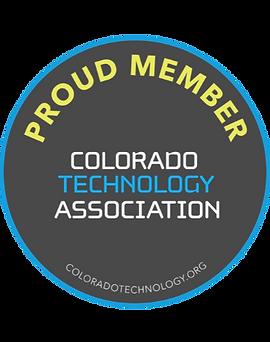 Colorado%20Technology%20Association%20Pr