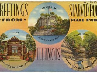 Environmentalists sue to stop controversial Illinois frac sand mine