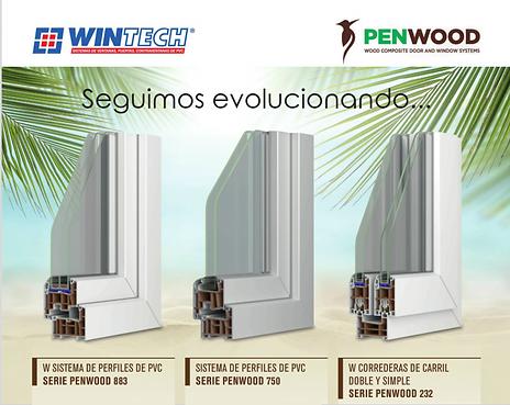 Penwood Wintech.png