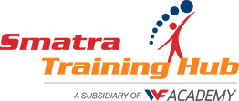 smatra-training-hub-logo.png