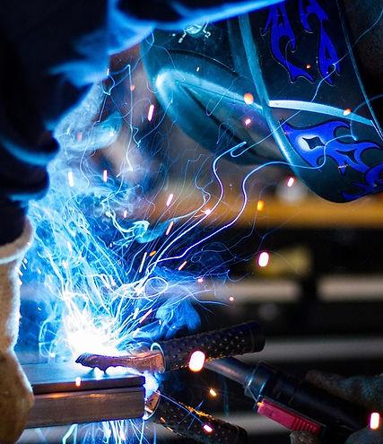 welding-1209208_960_720.jpg