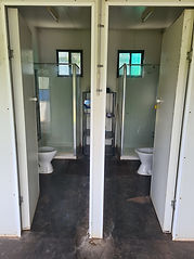 bathrooms 1 and 2.jpg
