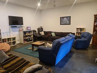 internal living area - c.jpg