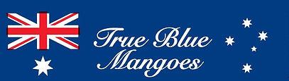 True Blue.jpg