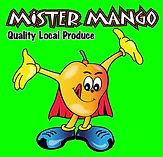 MisterMango.jpg