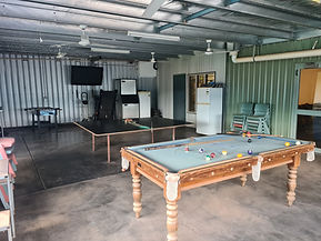 external living area.jpg