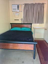 bedroom type 2 - a.jpg