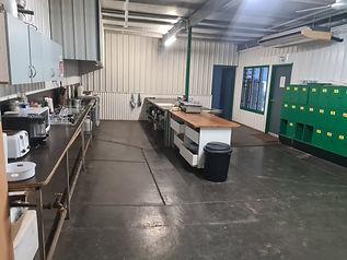 main kitchen - c.jpg