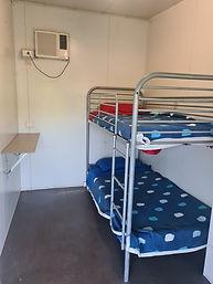 bedroom type 1.jpg