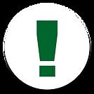 OeHV_Icon_Ausrufezeichen_w.png