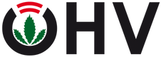 OeHV_Logo_RGB_Clean.png