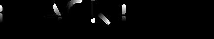 Black Pixel Logo Black.png