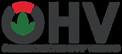 OeHV_Logo_RGB_1920x1080.png