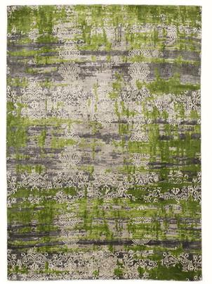 Minou Green Design