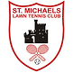 st michaels logo.png