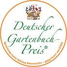 Logo Deutscher Gartenbuchpreis.jpg
