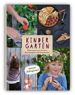 KinderGarten_Cover.jpg