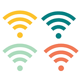 ECPS wifi logo no background.png