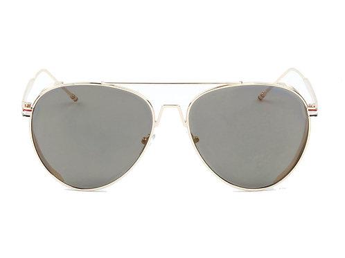 Harry sunglasses