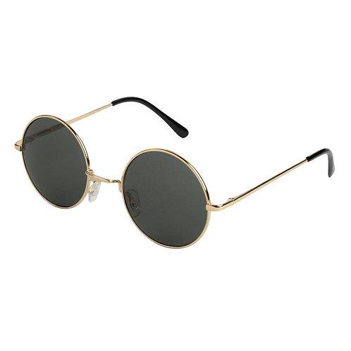 Women's or Men's Round Style Sunglasses