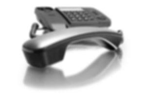 B&W Phone III.jpg