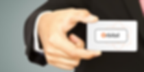 Businessman Holding Card.png