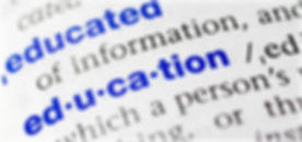 Education Dictionary.jpg