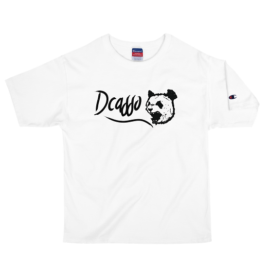Dcasso T-Shirt