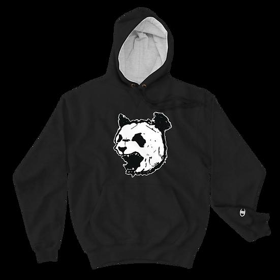 Panda Champion Hoodie