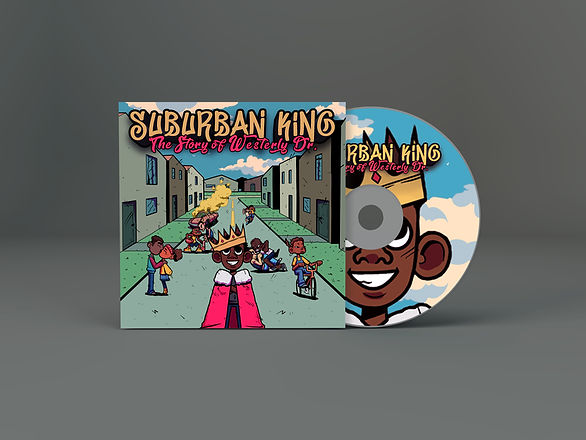 CD-Artwork-Mockup-SK.png