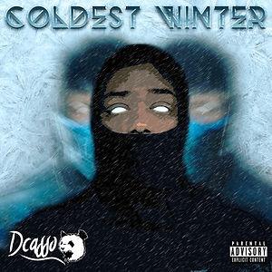 Coldest Winter.jpg