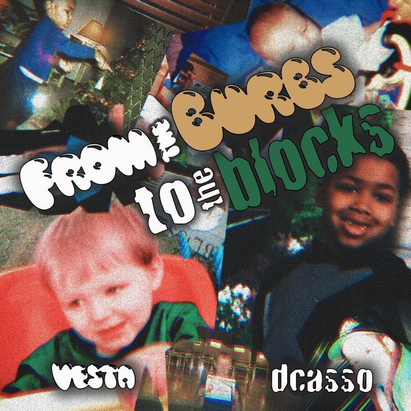 Cover31_edited.jpg