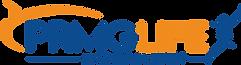PRMG LIFE Logo1 - Color.png