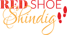 redshowgala-logo2.png