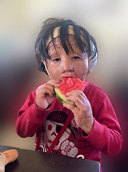 watermelon child.JPG