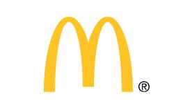 mcdonalds-logo B.png