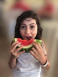 watermelon child 2.JPG