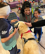 Pet therapy 2.jpg