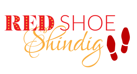 RedShoeShindig-logo-01.png