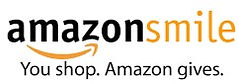 amazon%20smile%20logo_edited.jpg