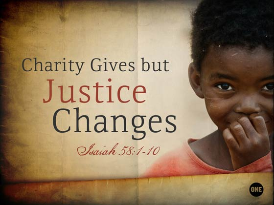 web-charity-gives-but-justi3.jpg