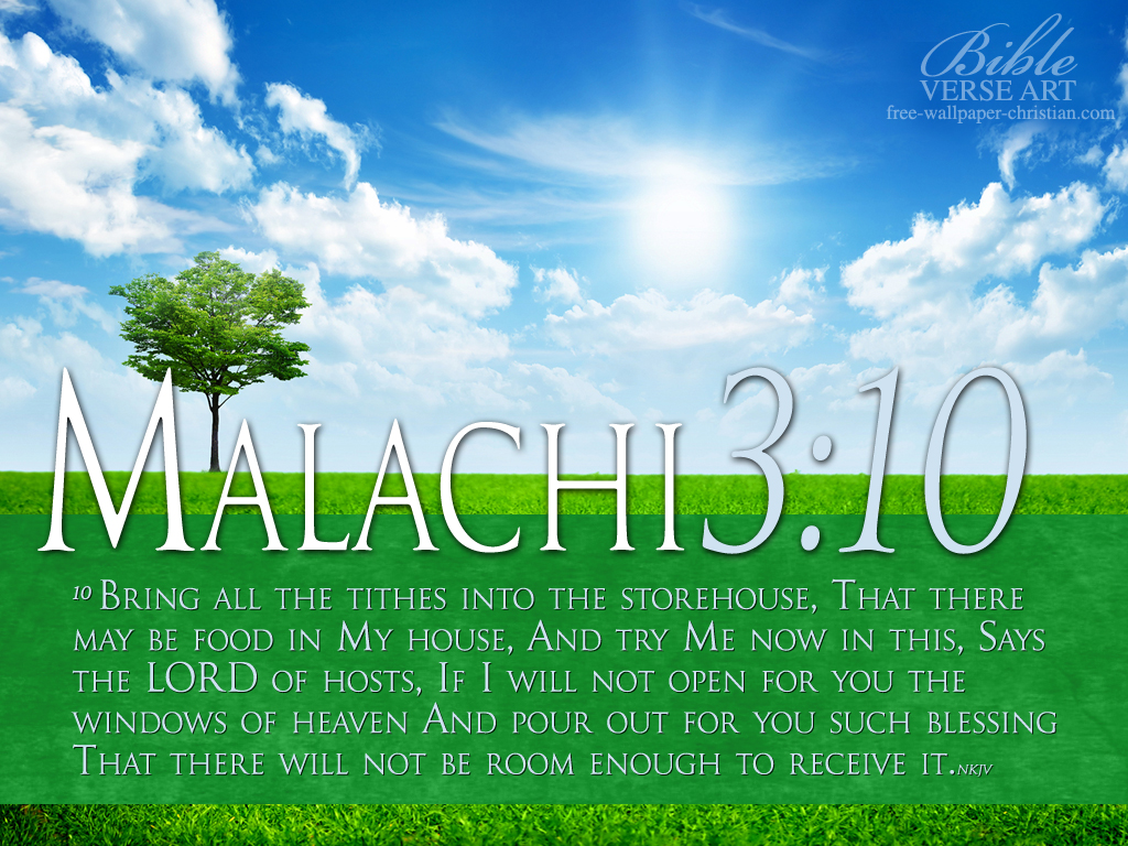 Malachi-3-10-HD-.jpg
