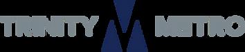 fort-worth-transportation-authority-logo