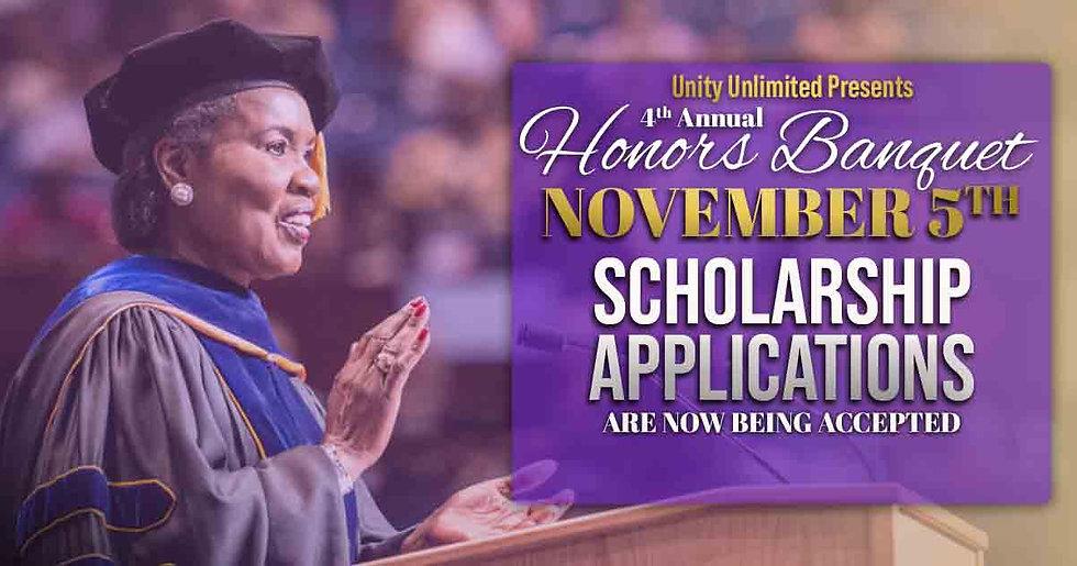 Scholarship Banner.jpg