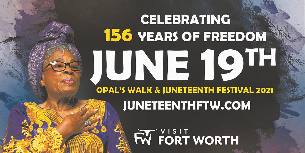 Juneteenth Website Banner.jpg